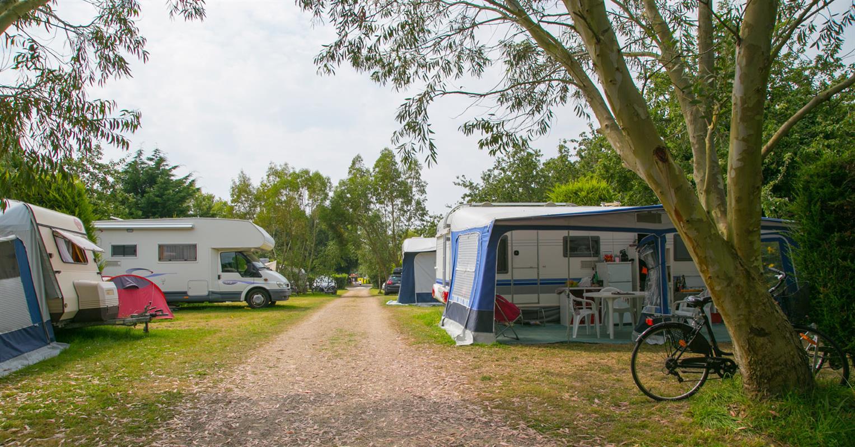 Carte Cezam Location Mobil Home.Offres Speciales 2019 Sejour Camping Et Locations